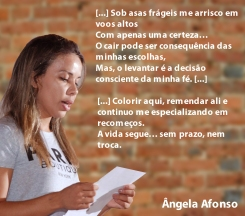 angela-afonso-1