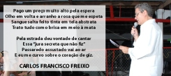 carlos_freixo2