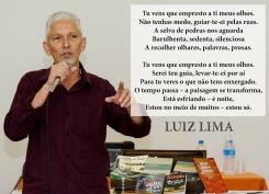 luiz-lima