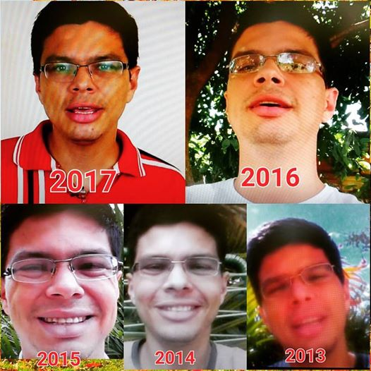 Canais do yotuube ao longo dos anos.jpg