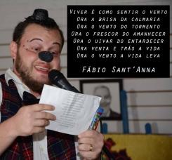 Fabio-SantAnna
