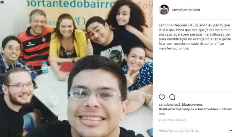 Maranhão 3.png