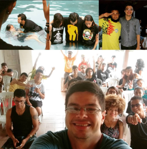 Maranhão1