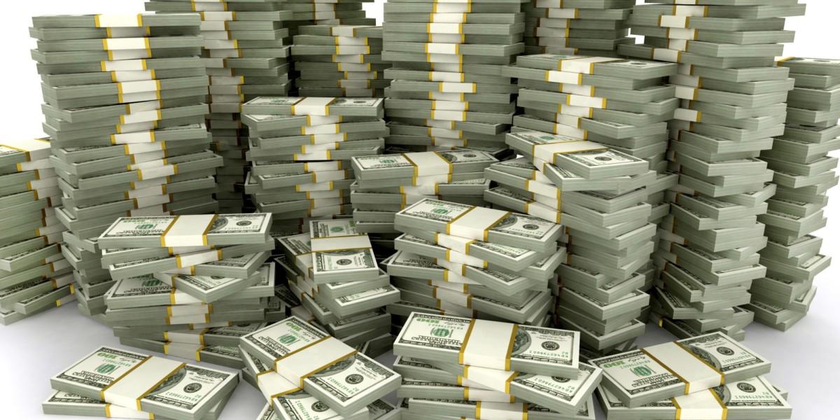 10 Coisas que Aprendi sobre Dinheiro