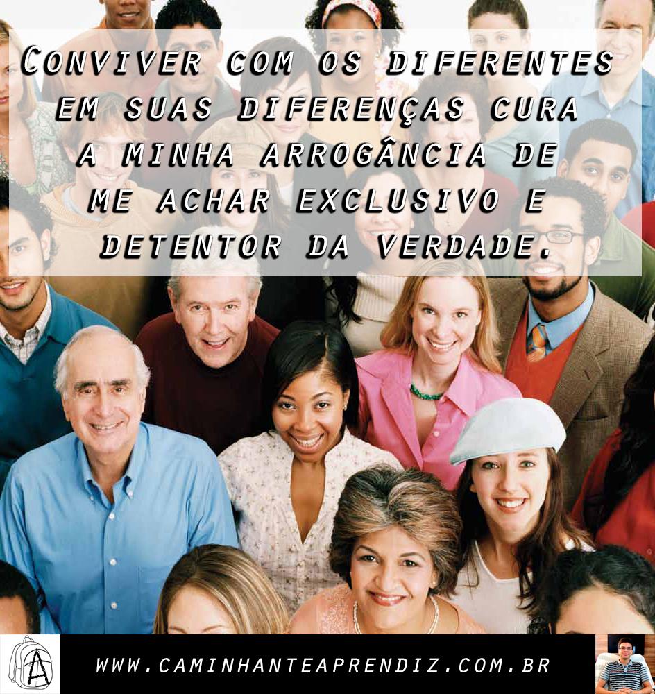 conviver_com_os_diferentes.jpg