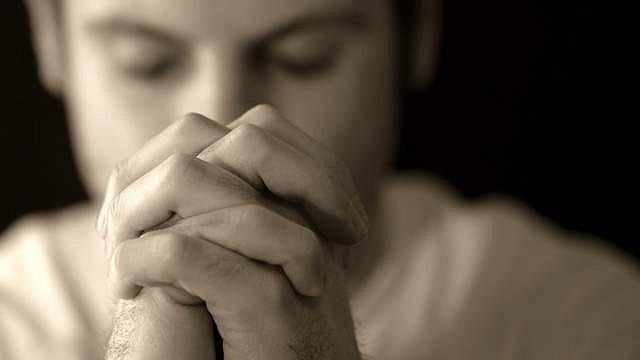 Resultado de imagem para fortalecendo a fé