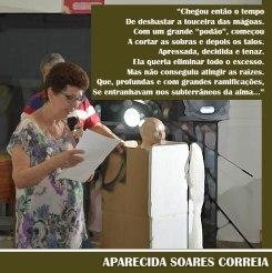 Aparecida-Soares-Correia-a-PODA