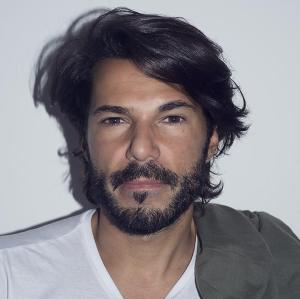 Allan Dias Castro