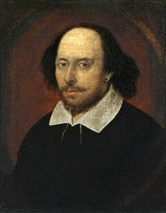 270px-Shakespeare