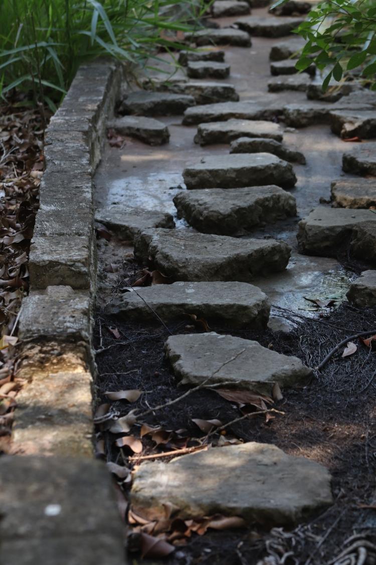 caminho_das_pedras_1